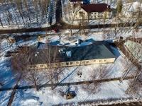 志古列夫斯科,  , house 10 к.2. 医院