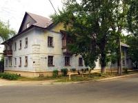 志古列夫斯科,  , house 9. 公寓楼