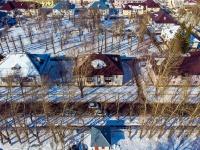 Жигулевск, Первомайская ул, дом 13