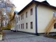 Zhigulevsk, Pionerskaya st, house4А