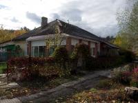 Жигулевск, улица Пионерская, дом 12. индивидуальный дом