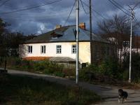 志古列夫斯科,  , house 14А. 别墅