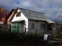志古列夫斯科,  , house 22. 别墅