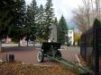 志古列夫斯科, Pobedy st, 纪念碑