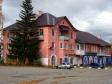 Zhigulevsk, Pobedy st, house4