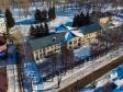 Жигулевск, Победы ул, дом6