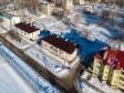Zhigulevsk, Pchtovaya st, house9