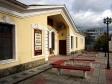 Жигулевск, Приволжская ул, дом11