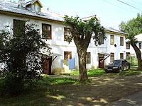 志古列夫斯科,  , house 6/СНЕСЕН. 公寓楼