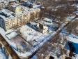 Zhigulevsk, Proletarskaya st, house11