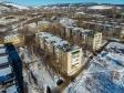 志古列夫斯科, Samarskaya st, 房屋2А