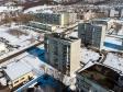 Zhigulevsk, Transportnaya st, house10