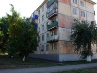 Новокуйбышевск, Гагарина ул, дом 16