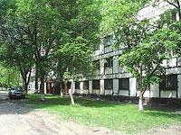 Новокуйбышевск, Дзержинского ул, дом 2