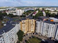 Новокуйбышевск, Дзержинского ул, дом 29