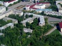Новокуйбышевск, Коммунистическая ул, дом 38