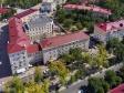 Новокуйбышевск, Коммунистическая ул, дом39