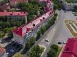 Новокуйбышевск, Коммунистическая ул, дом41