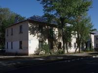 Новокуйбышевск, Кутузова ул, дом 31