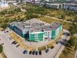 新古比雪夫斯克市, Molodezhnaya st, 房屋1