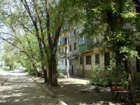 Новокуйбышевск, Островского ул, дом 19
