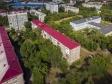 Novokuibyshevsk, Pirogov st, house16А