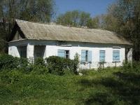 Новокуйбышевск, улица Свердлова, дом 12А. офисное здание