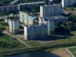 Novokuibyshevsk, Sverdlov st, house27А