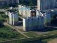 Novokuibyshevsk, Sverdlov st, house27Б