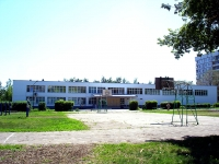 neighbour house: st. Sverdlov, house 12. school Средняя общеобразовательная школа №7 с углубленным изучением отдельных предметов