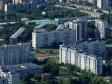 新古比雪夫斯克市, Sverdlov st, 房屋22