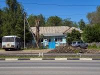十月城,  , house 34. 幼儿园