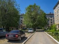 Октябрьск, Ленина ул, дом 47