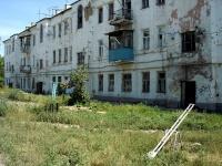 Октябрьск, Ленина ул, дом 92