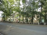 Отрадный, Ленина ул, дом 39