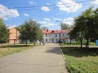 Отрадный, Ленина ул, дом 61