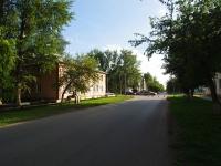 Отрадный, Ленина ул, дом 21