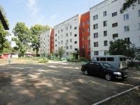 奧特拉德内,  , house 39А. 公寓楼
