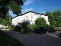 奧特拉德内,  , house 29А. 公寓楼