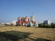Otradny, Orlov st, house11А