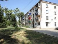 奧特拉德内, Otradnaya st, 房屋 4. 公寓楼