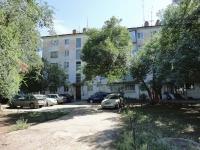 奧特拉德内,  , house 15А. 公寓楼