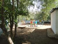 Otradny, nursery school №11, Otradnaya st, house 16А
