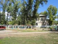 奧特拉德内, Pionerskaya st, 房屋 24А. 幼儿园