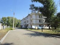 Отрадный, Советская ул, дом 28