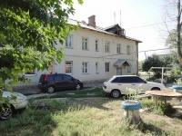 Отрадный, Советская ул, дом 34
