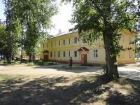 Отрадный, Советская ул, дом 46