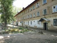 Отрадный, Советская ул, дом 56