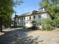 Отрадный, Советская ул, дом 69