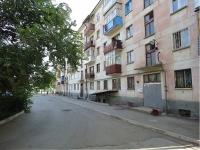 Отрадный, Советская ул, дом 80